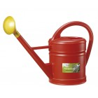 Stewart Watering Cans